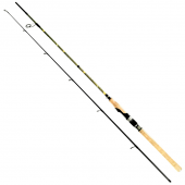 Удилище Bass Pro ExcelSpin 270 15-45g