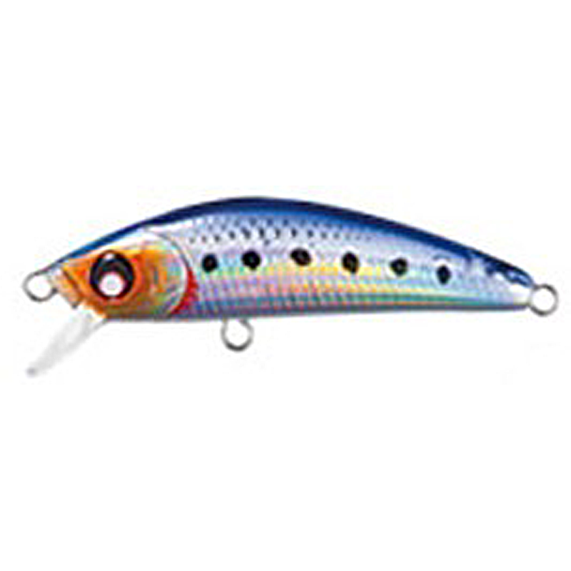 yo-zuri f953 l-minnow heavy weight